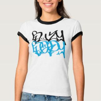 BuzyBoDY T-Shirt