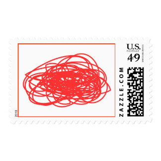 buzz 2 Stamp