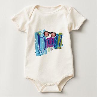 Buzz Baby Bodysuit