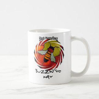 Buzz Big Mug