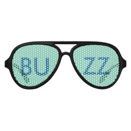 BUZZ BUG SUNGLASSES
