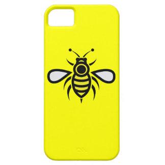 Buzz Case