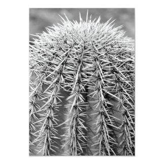 Buzz Cut Cactus (AZ Sonoran Desert) Invite