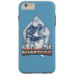 Buzz Lightyear: Gallactic Guardian Tough iPhone 6 Plus Case