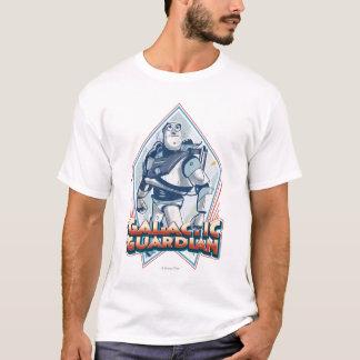 Buzz Lightyear: Gallactic Guardian T-Shirt