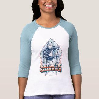 Buzz Lightyear: Gallactic Guardian Shirts