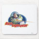 Buzz Lightyear Mousepads