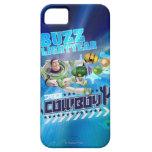 Buzz Lightyear - Space Cowboy iPhone SE/5/5s Case
