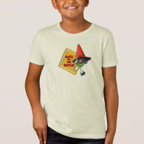 Buzz Lightyear to the Rescue T-Shirt
