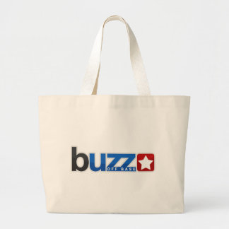 Buzz Off Base Bags
