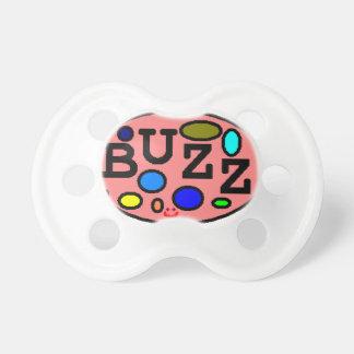 Buzz Pacifier