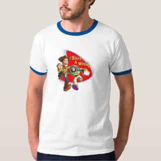 Buzz & Woody Disney T-Shirt