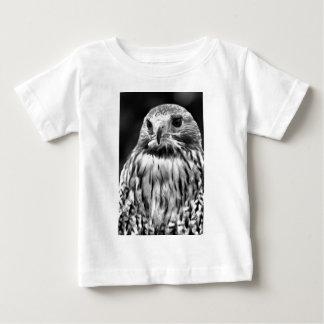 Buzzard Baby T-Shirt