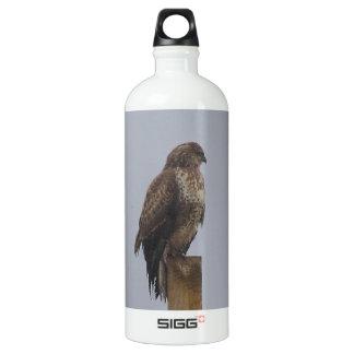 Buzzard SIGG Traveler 1.0L Water Bottle