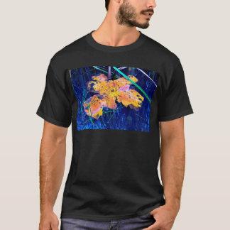 Buzzer Sky is touching Water Ground T-Shirt
