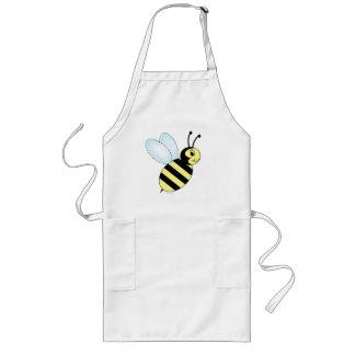 Buzzin' Bee Aprons