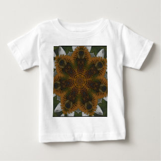 Buzzy Bees Baby T-Shirt