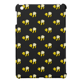 Buzzy Bumble Bee Cover For The iPad Mini