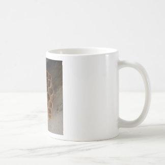Buzzzz Off Mug