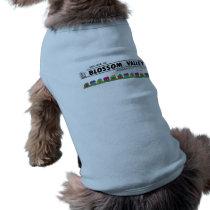 BVNA Dog Shirt