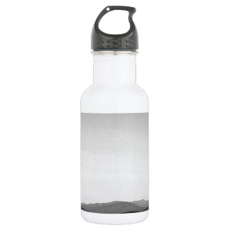 BW Blue Ridge Mountains Water Bottle