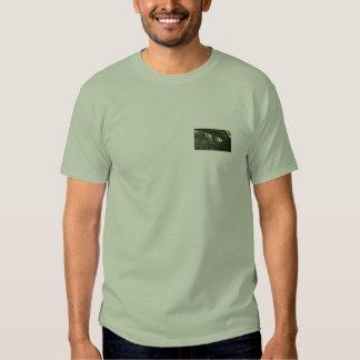 bw del avellanador camisas
