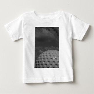 bw golf heaven baby T-Shirt