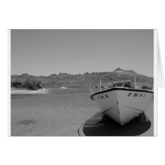 bw river boat card