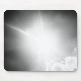 bw sun mouse pad