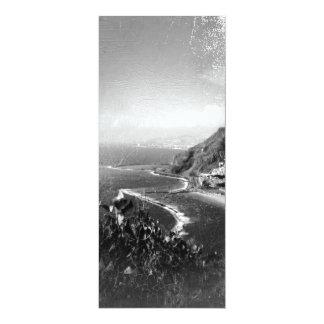 BW Tenerife Invitación 10,1 X 23,5 Cm