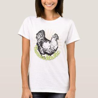 Bwaaacktastic T-Shirt