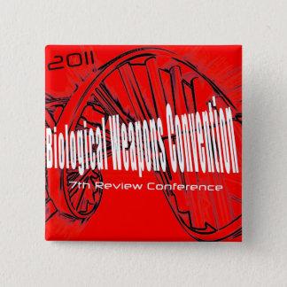 BWC RevCon Button- DNA Bridge Button