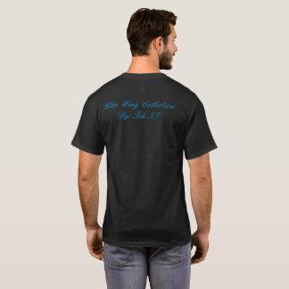 Bwc t shirt 2