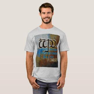 Bwc t shirts #1