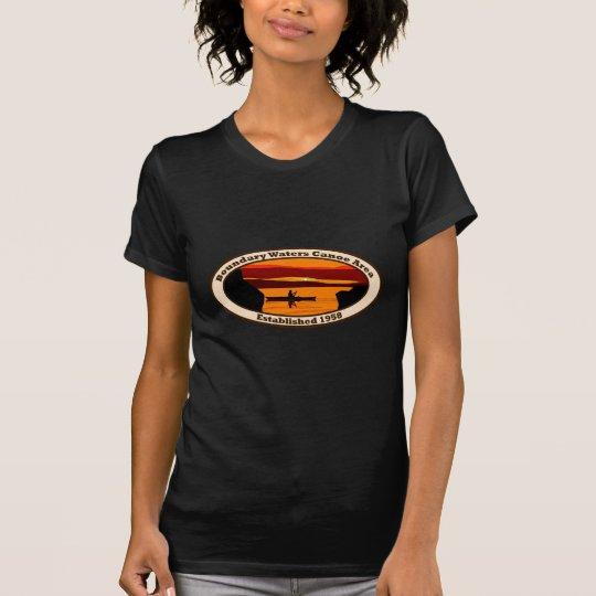 BWCA Emblem T-Shirt
