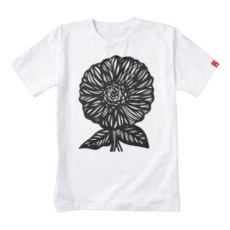 BWFLWVERT (13).jpg Zazzle HEART T-Shirt