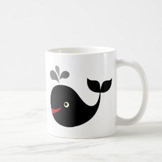 BWhaleAFP17 Coffee Mug