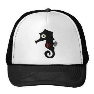 BWhaleAFP4 Trucker Hat