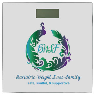 BWL Family Full Logo Scale
