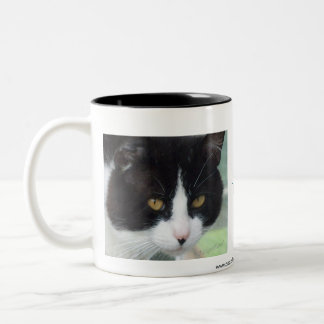 BWMug-customize Two-Tone Coffee Mug