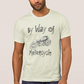 BWOM 8 T-Shirt