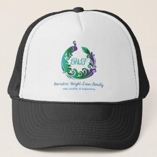 BWSF Trucker Hat
