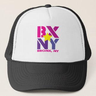 BX Bronx Hat