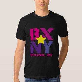 BX Bronx T-shirt