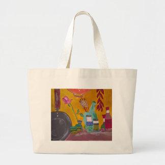 By Artist Julie Anne Butterworth Tote Bag