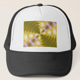 By Cavalcante Trucker Hat