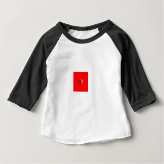 by Deposed Démon Baby T-Shirt