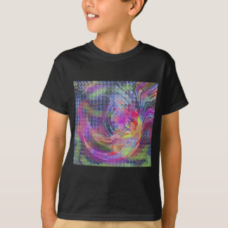 BY DESIGN T-Shirt
