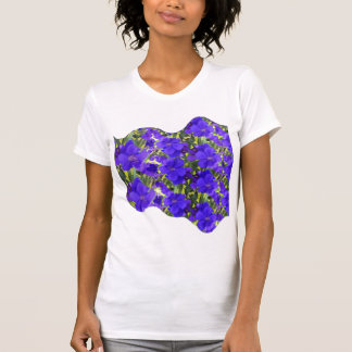 By Emily Winter Flour Tippachiner 23 4 5 6 7892 T Shirt