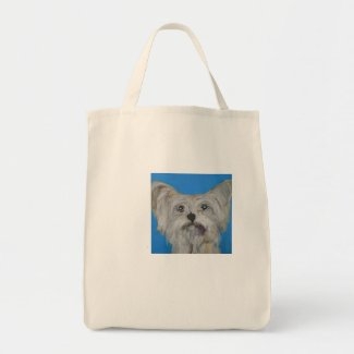 by eric ginsburg tote bag